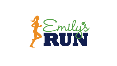 Emily's Run Logo