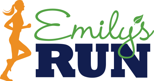 emilys run logo