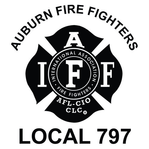 https://triplecrown5k.com/images/sponsors/logo_panels/AuburnFireFighters.jpg