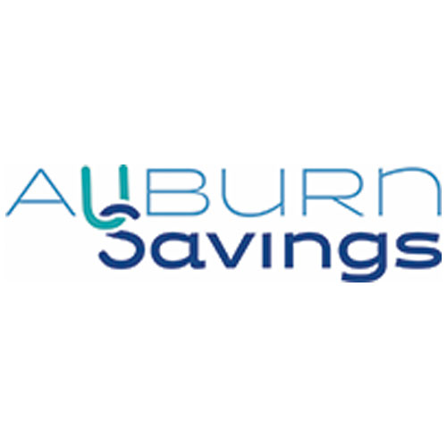 https://triplecrown5k.com/images/sponsors/logo_panels/AuburnSavings.jpg