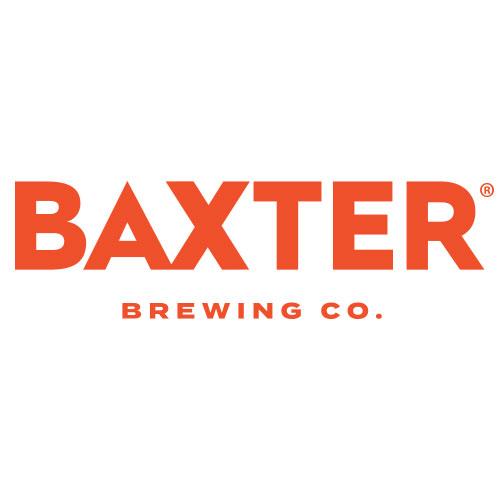 https://triplecrown5k.com/images/sponsors/logo_panels/Baxter.jpg