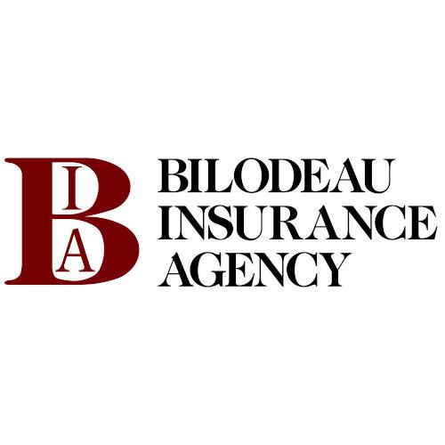 https://triplecrown5k.com/images/sponsors/logo_panels/Bilodeau.jpg