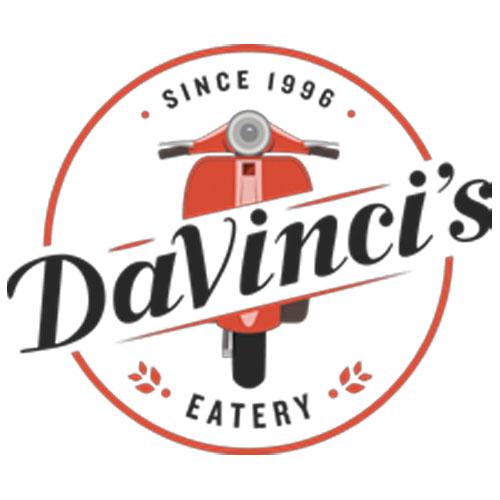https://triplecrown5k.com/images/sponsors/logo_panels/DaVincis.jpg
