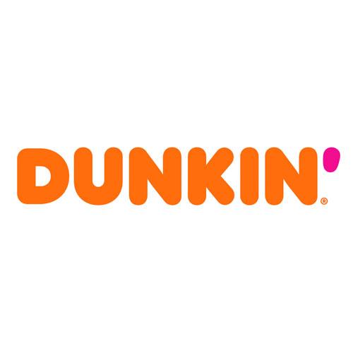 https://triplecrown5k.com/images/sponsors/logo_panels/Dunkin.jpg