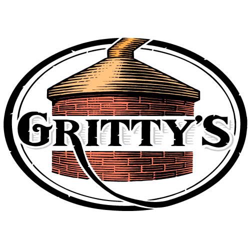 https://triplecrown5k.com/images/sponsors/logo_panels/Grittys.jpg