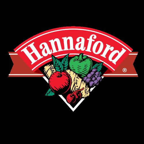 https://triplecrown5k.com/images/sponsors/logo_panels/Hannaford.png