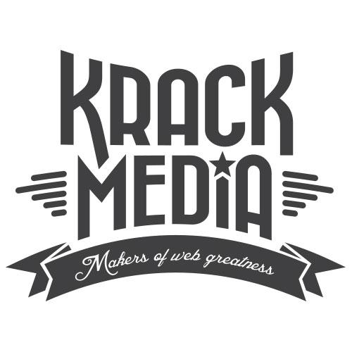 https://triplecrown5k.com/images/sponsors/logo_panels/KrackMedia.jpg