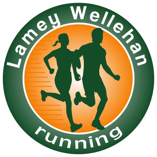 https://triplecrown5k.com/images/sponsors/logo_panels/Lamey.jpg