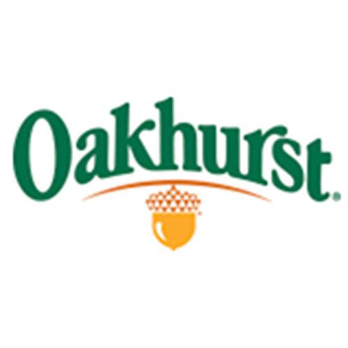 https://triplecrown5k.com/images/sponsors/logo_panels/Oakhurst.jpg
