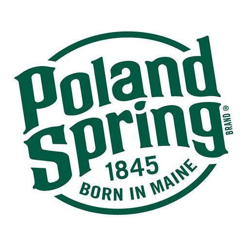 https://triplecrown5k.com/images/sponsors/logo_panels/PolandSpring.jpg
