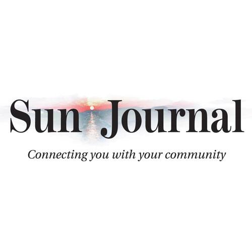 https://triplecrown5k.com/images/sponsors/logo_panels/SunJournal.jpg