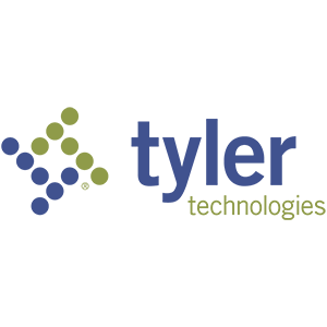 https://triplecrown5k.com/images/sponsors/logo_panels/tyler_logo_RGB.png